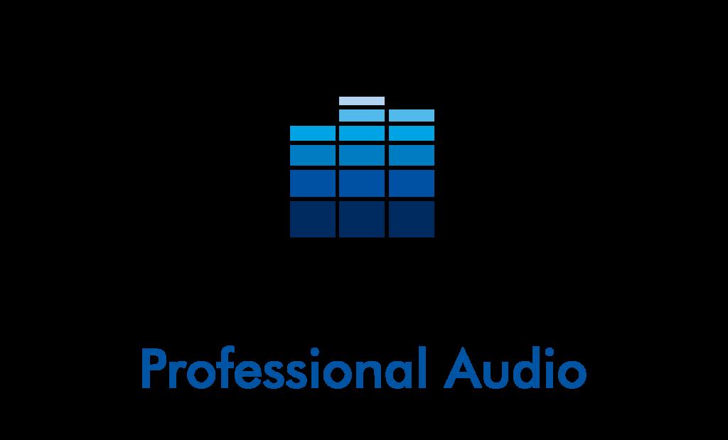 S.A.M-Trading Speaker Systems der Referenzklasse!